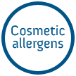 Cosmetic Allergens
