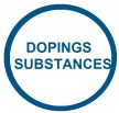 doping-substances